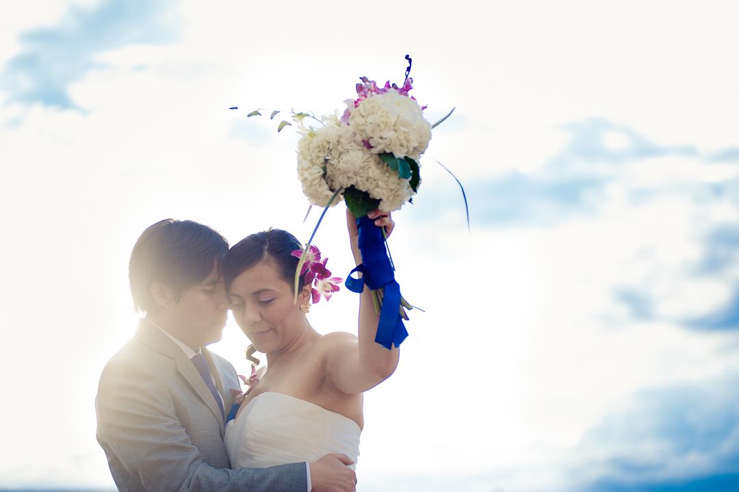 boda en villa de leyva00
