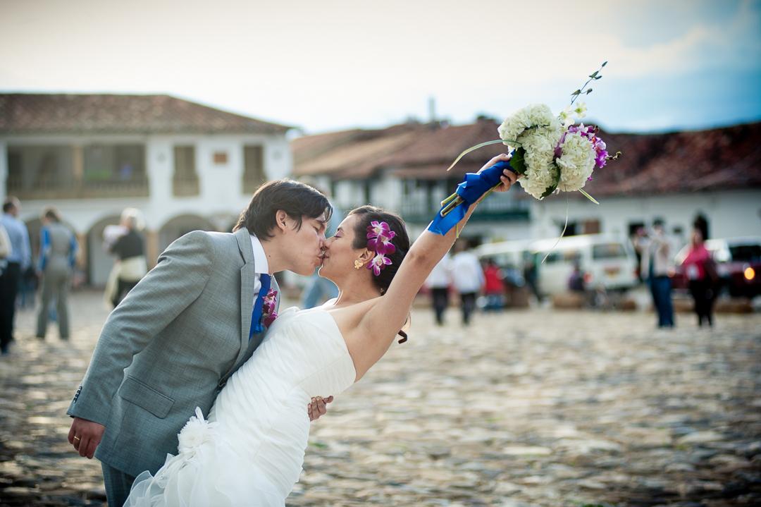 boda en villa de leyva01