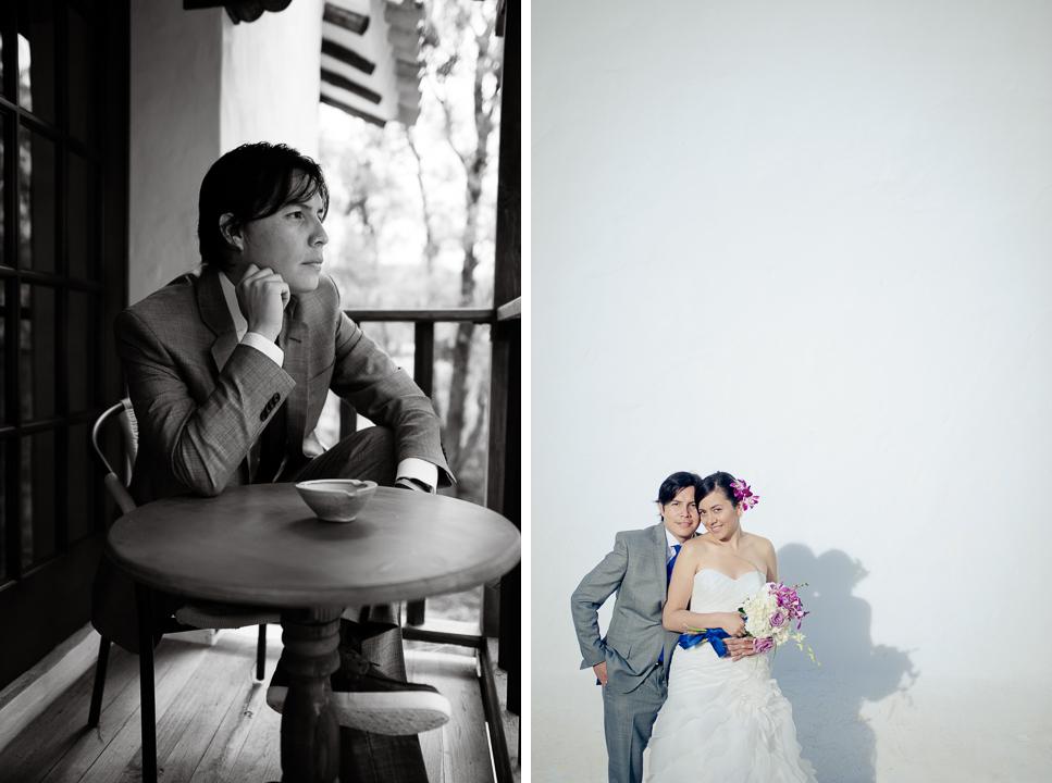 boda en villa de leyva03