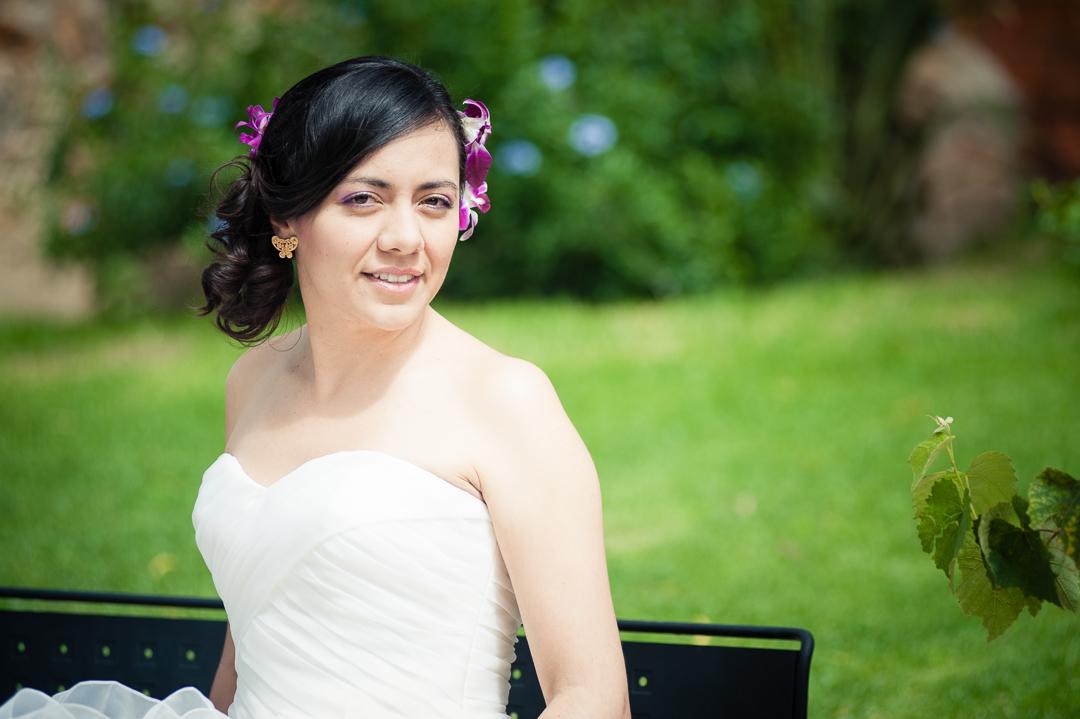 boda en villa de leyva05
