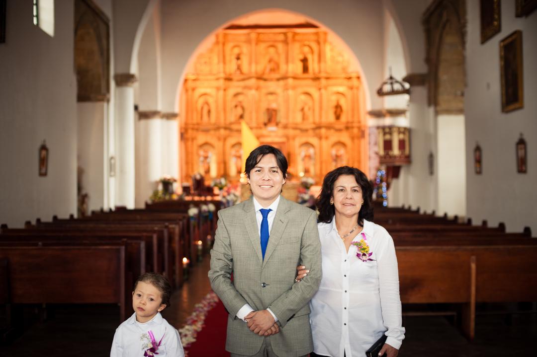 boda en villa de leyva07