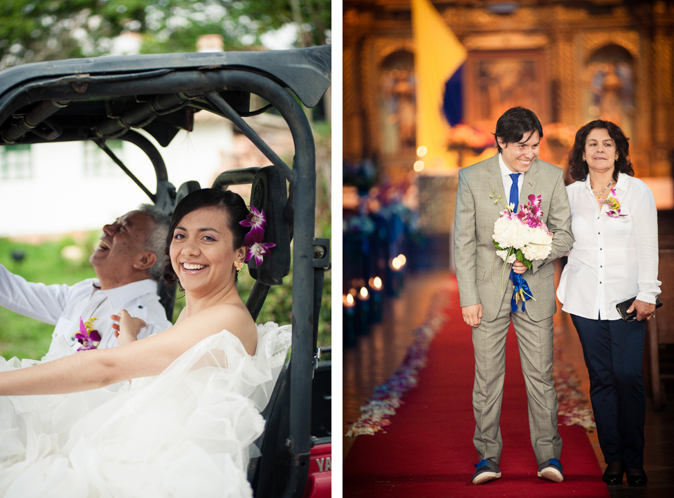 boda en villa de leyva08