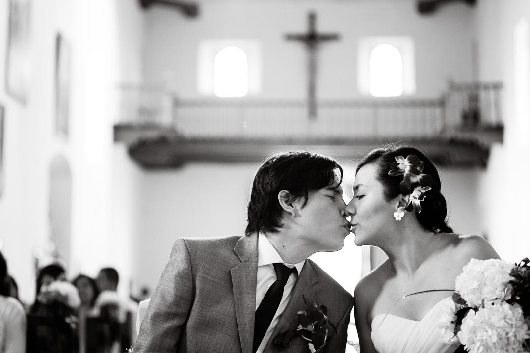 boda en villa de leyva09