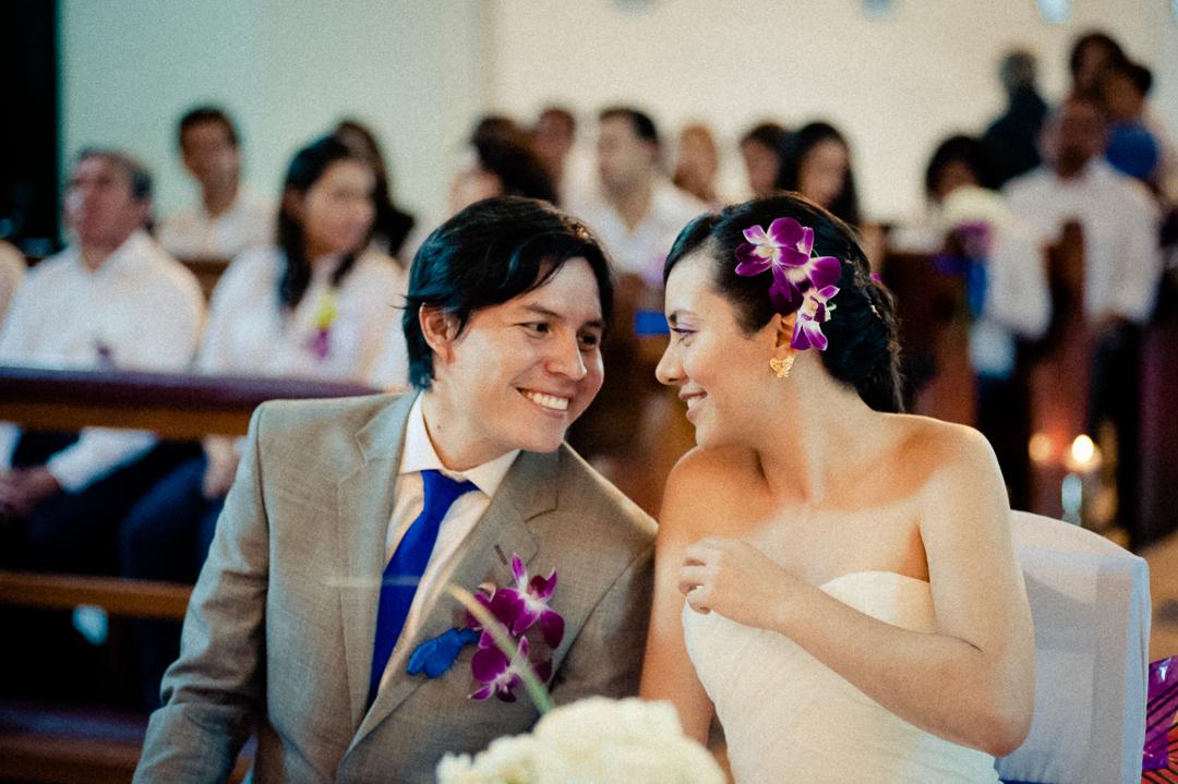 boda en villa de leyva11