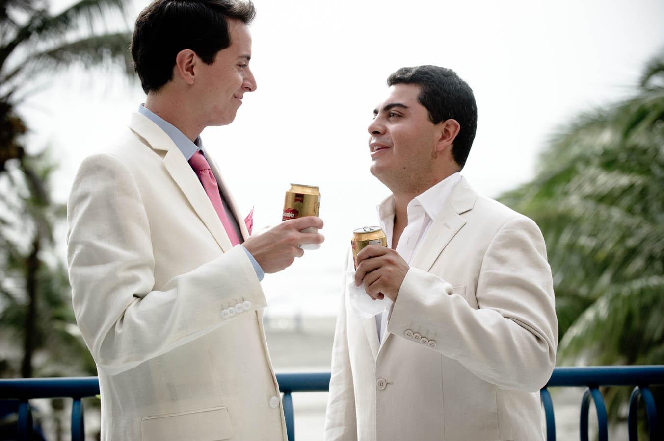 boda en el centro de convenciones de cartagena 01