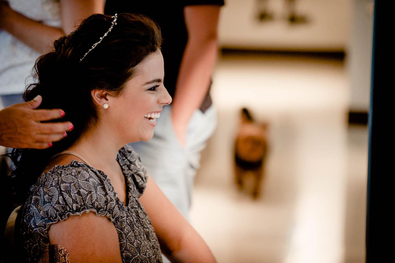boda en el centro de convenciones de cartagena 02