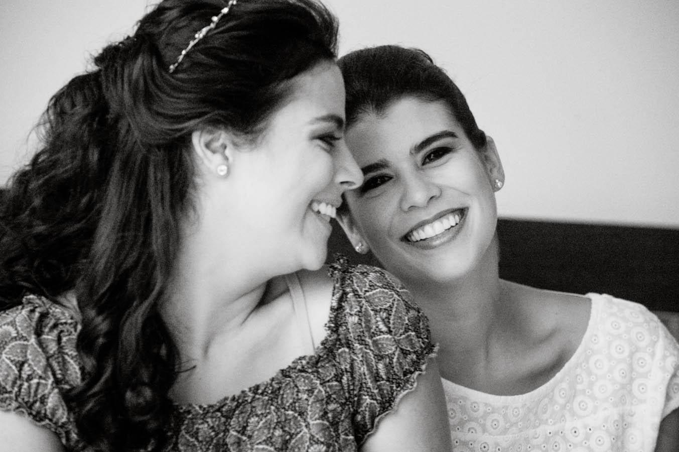 boda en el centro de convenciones de cartagena 05