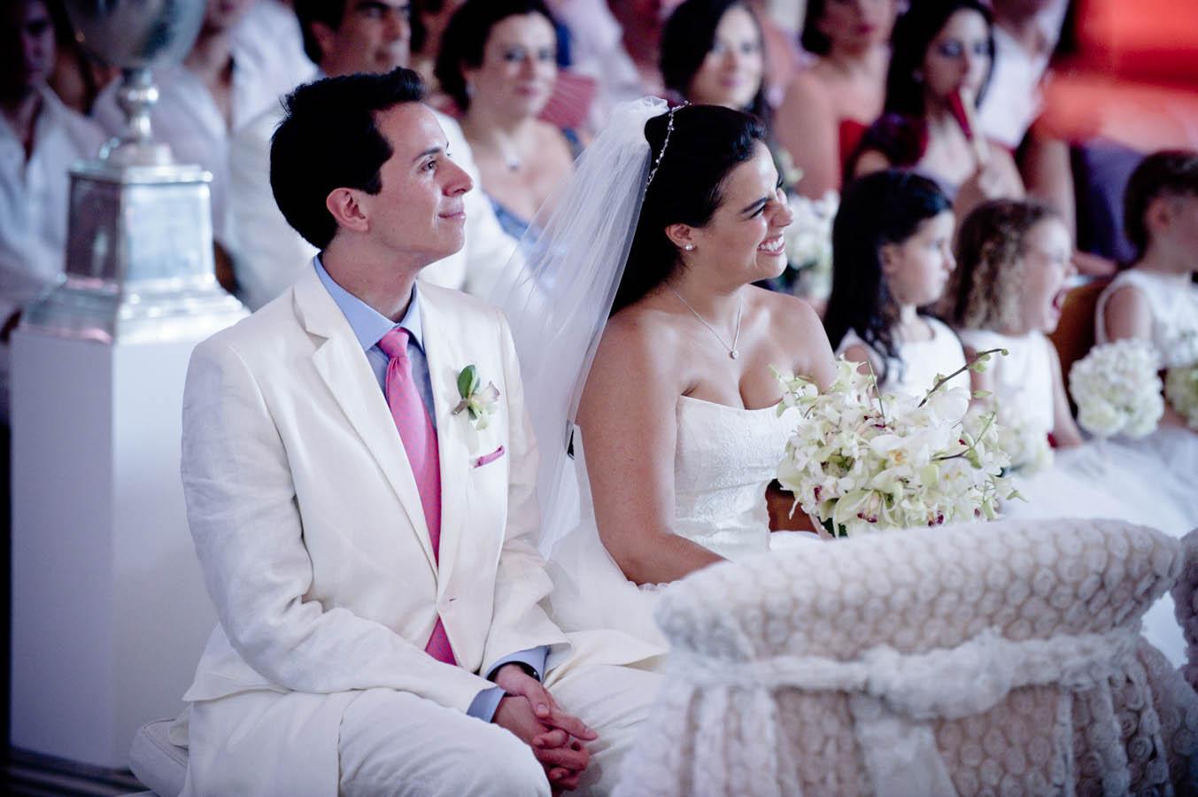 boda en el centro de convenciones de cartagena 06
