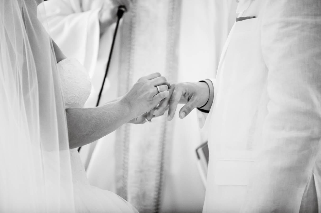 boda en el centro de convenciones de cartagena 07