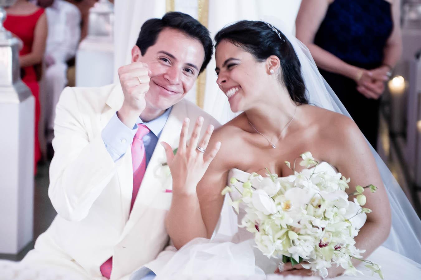 boda en el centro de convenciones de cartagena 08