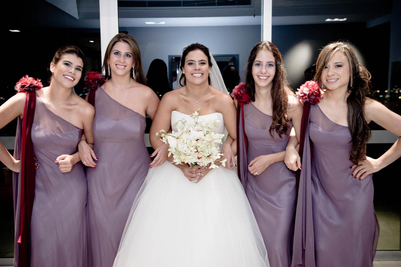 boda en el centro de convenciones de cartagena 09