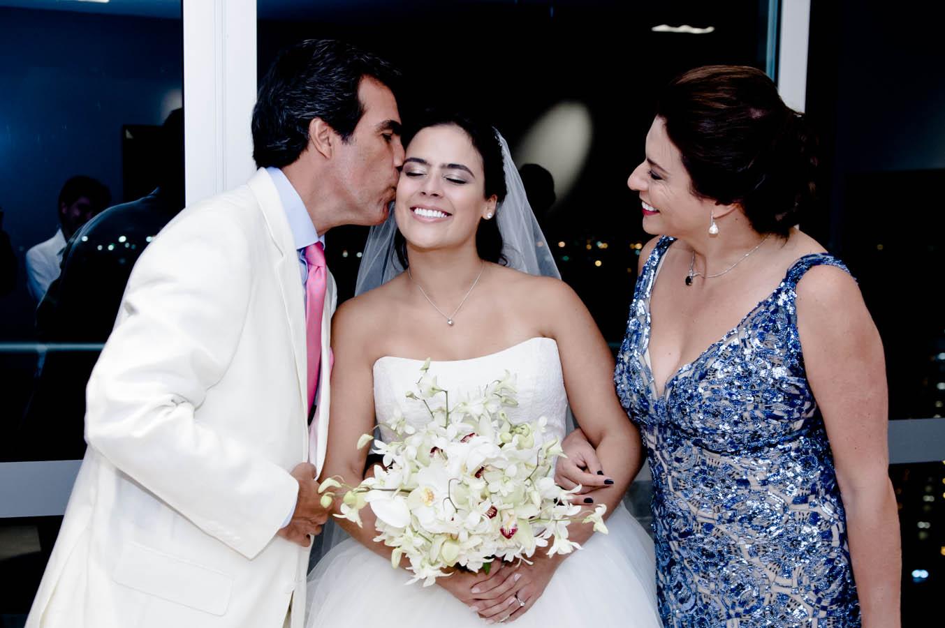 boda en el centro de convenciones de cartagena 10