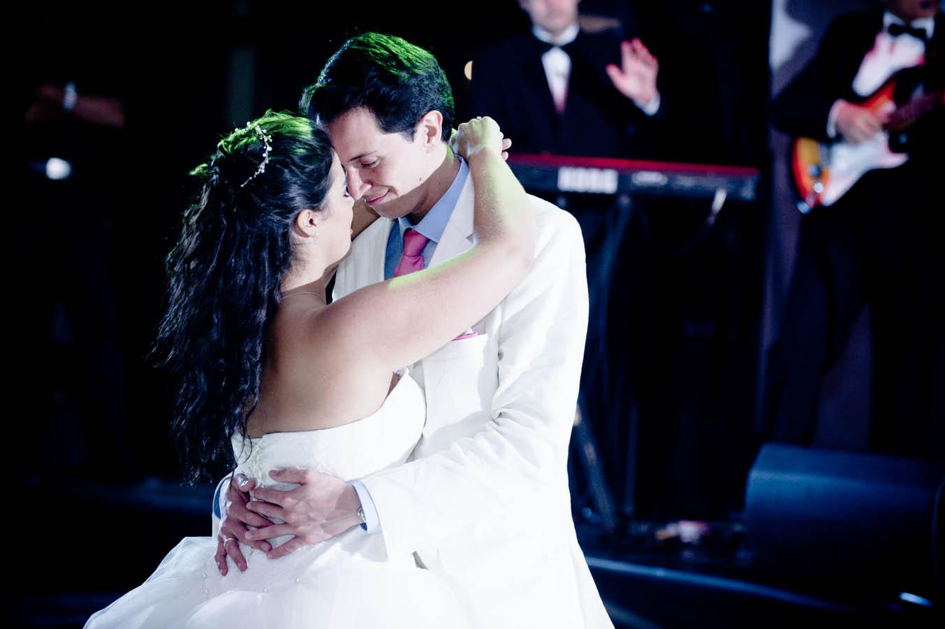 boda en el centro de convenciones de cartagena 16