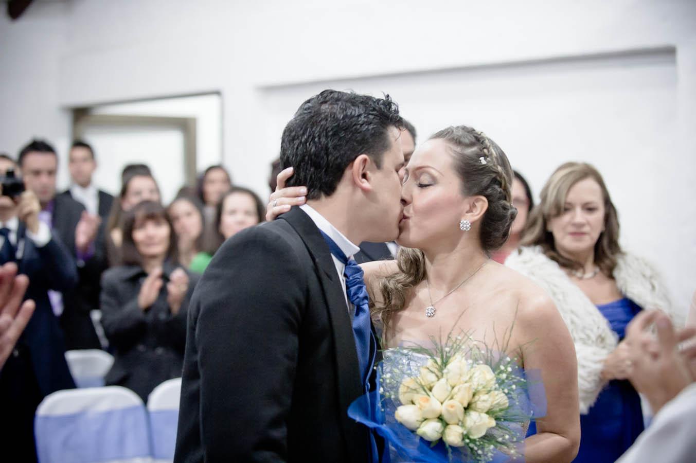 boda en el club amevea 03