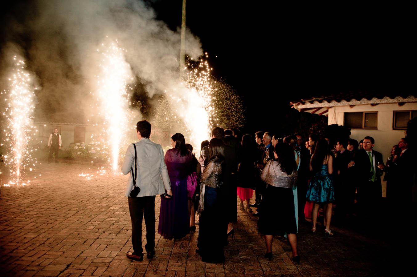 boda en el club amevea 04