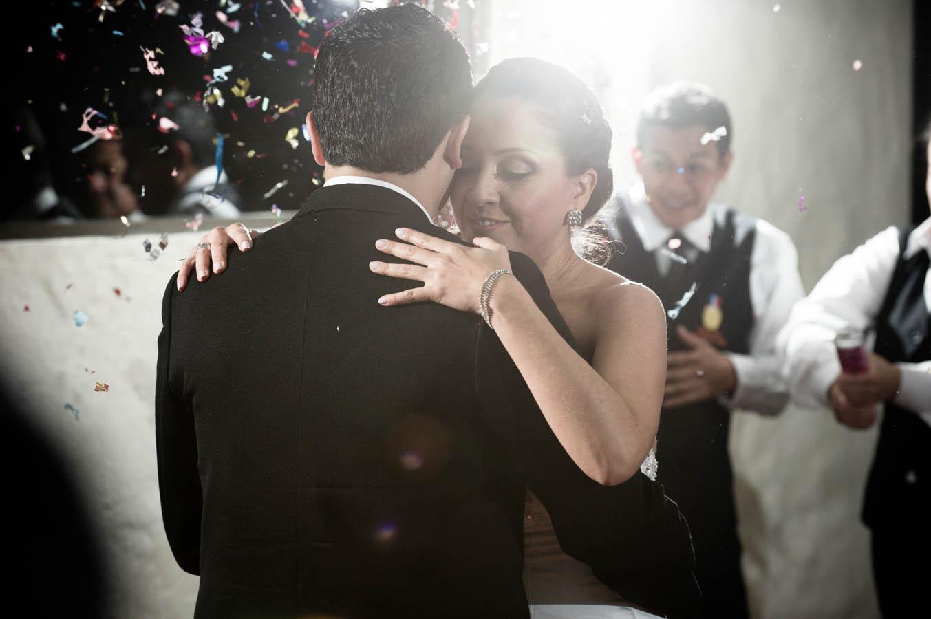 boda en el club amevea 05