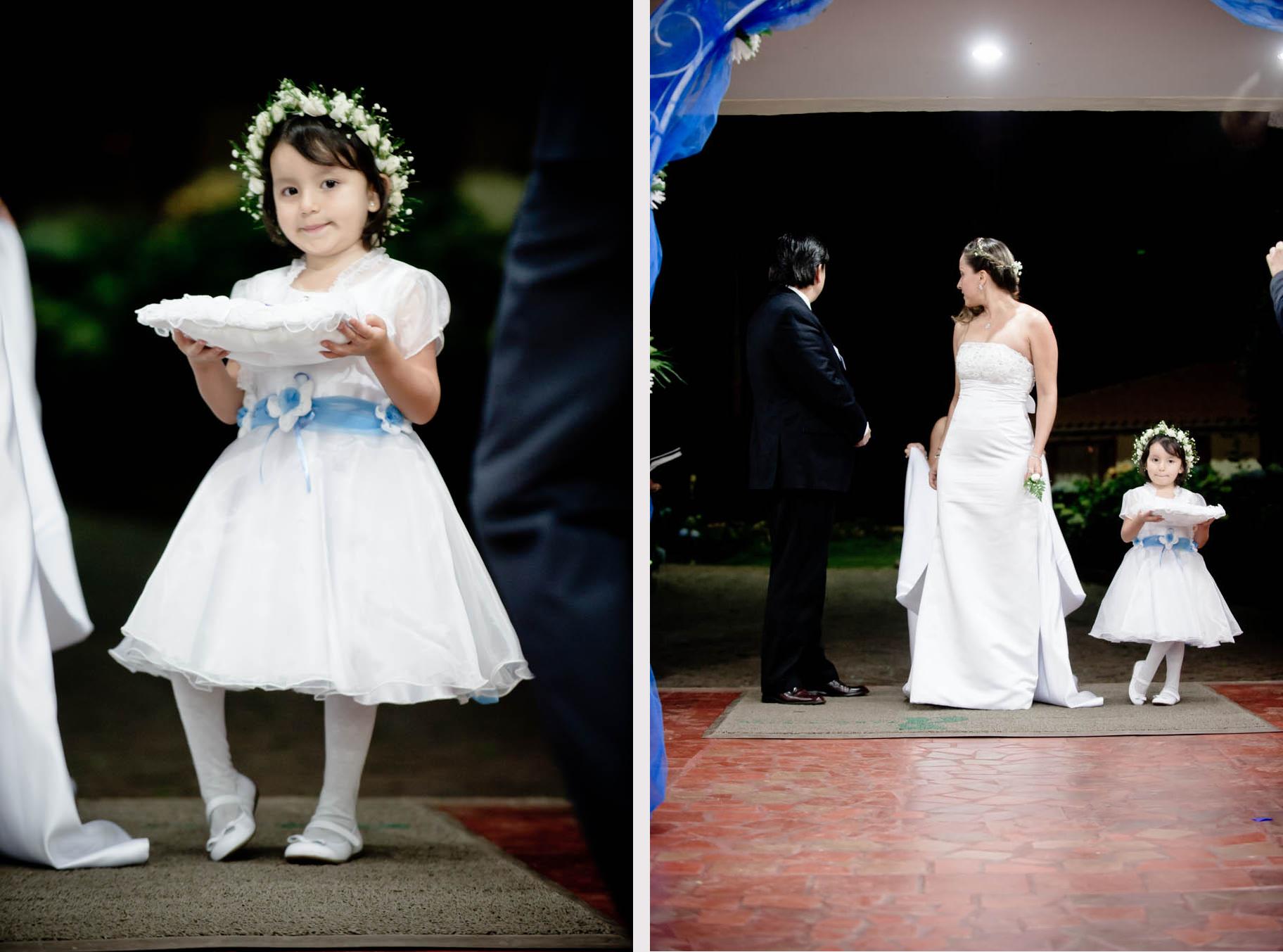 boda en el club amevea 07