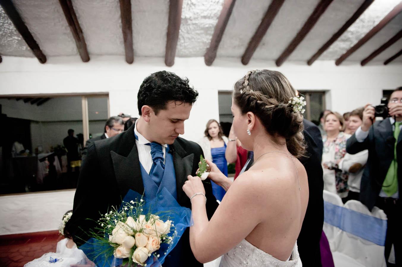 boda en el club amevea 08