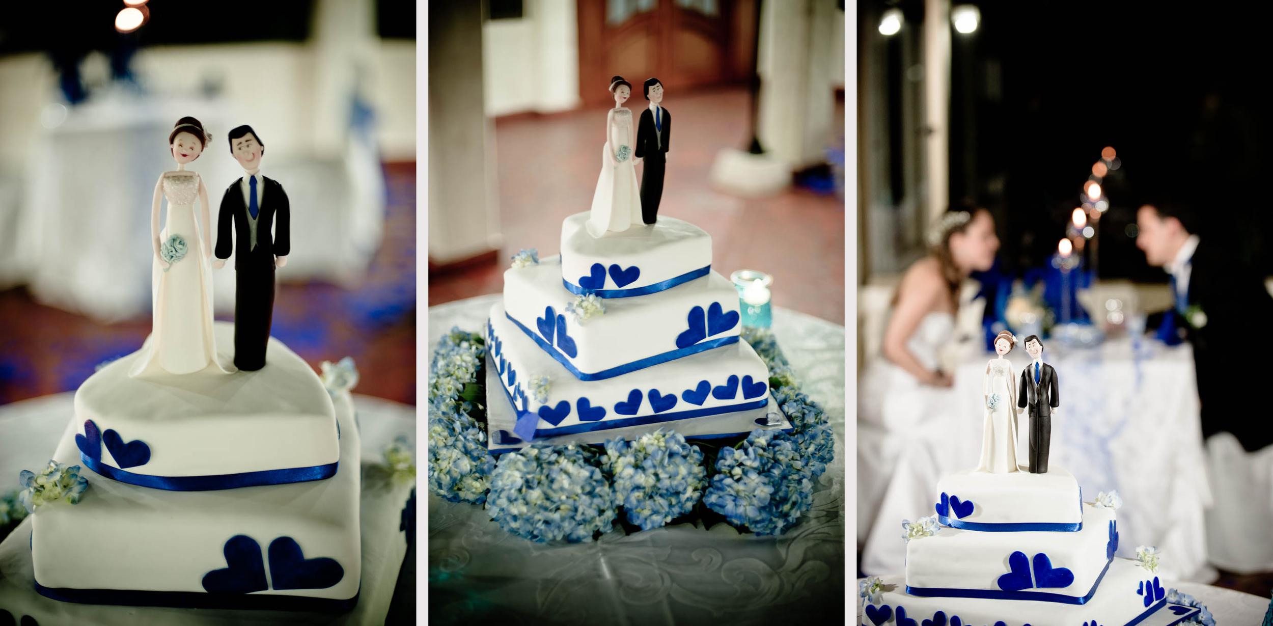 boda en el club amevea 09
