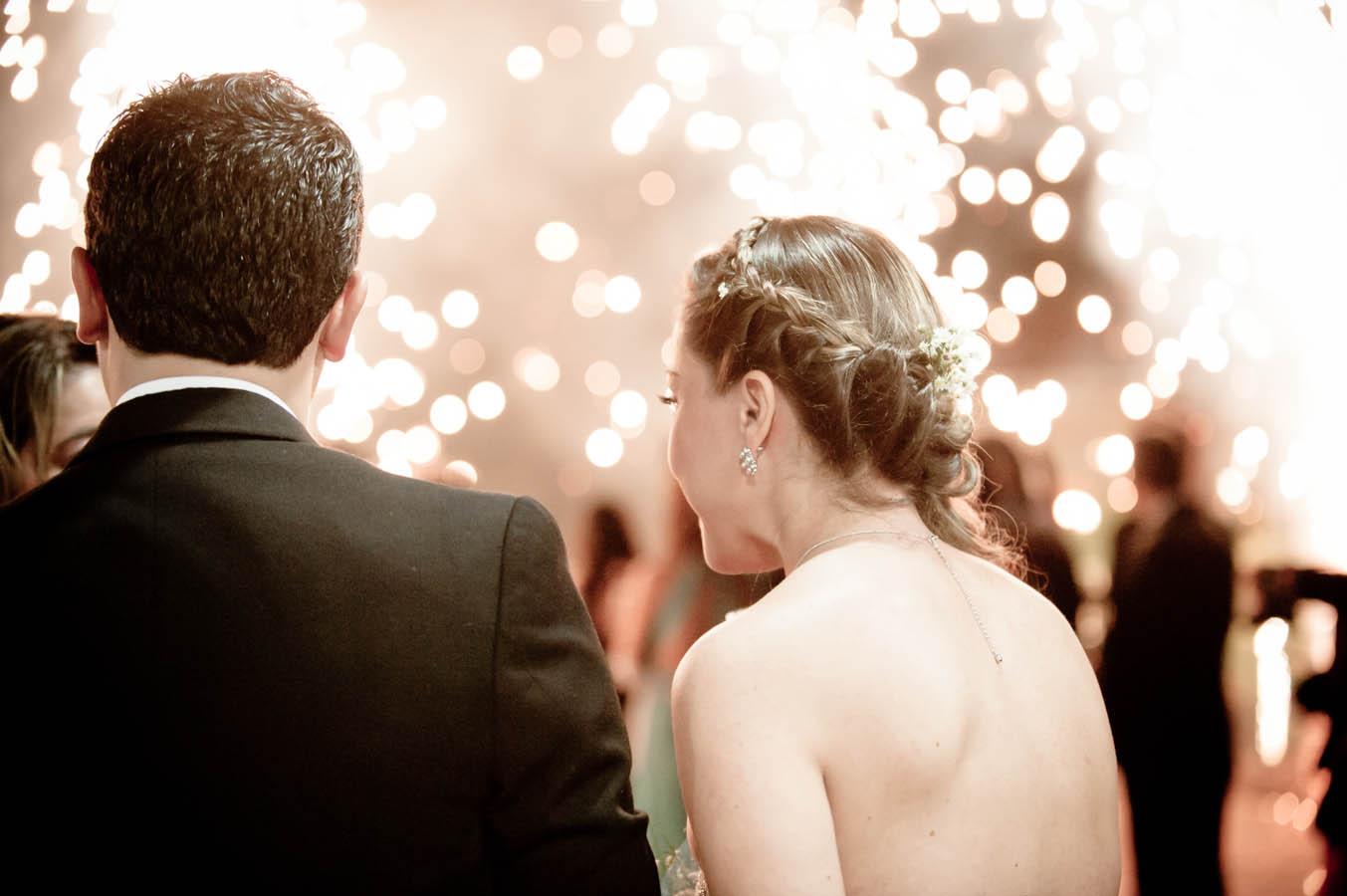 boda en el club amevea 10