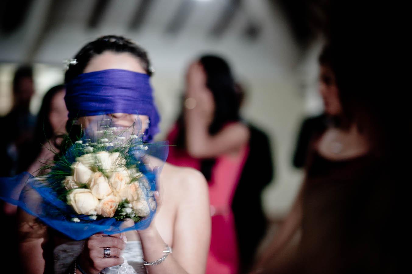 boda en el club amevea 12