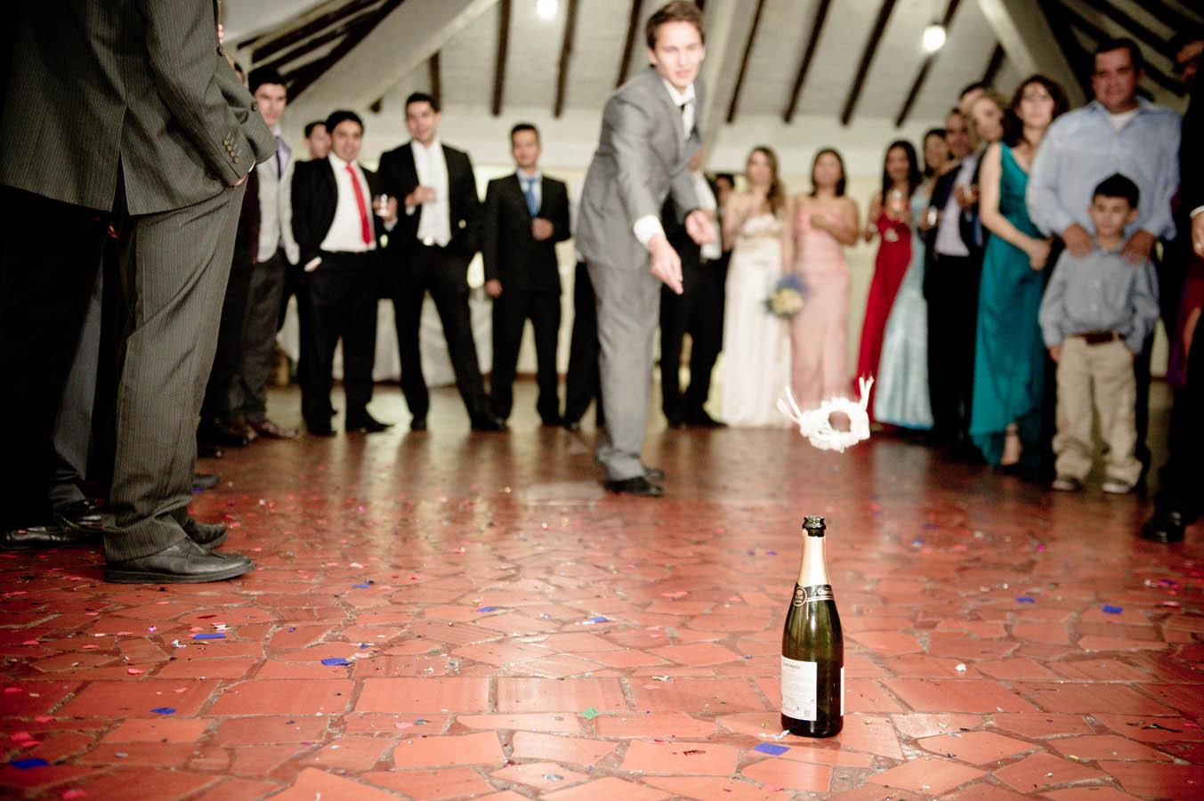 boda en el club amevea 14