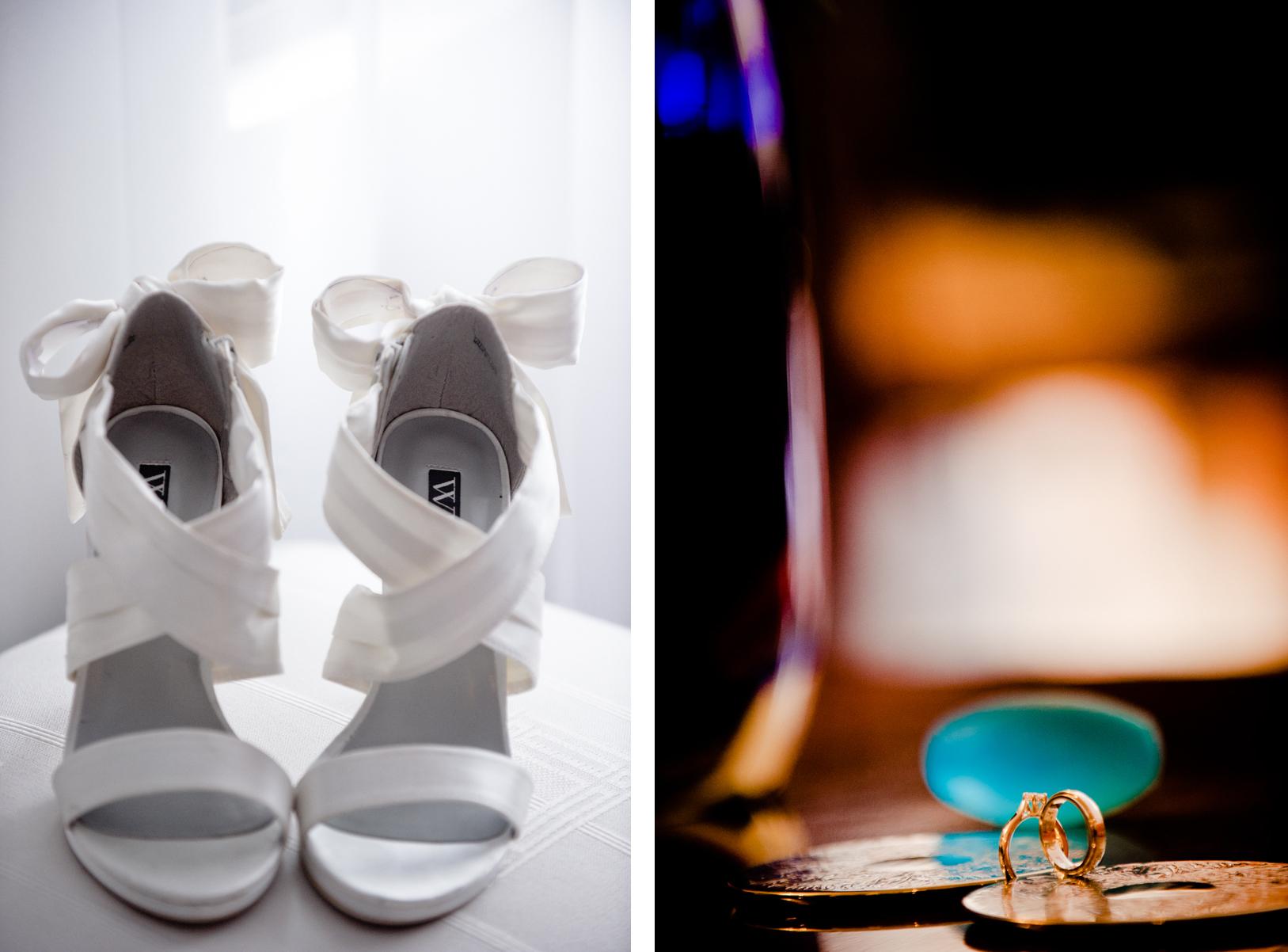 boda en el club el nogal 02