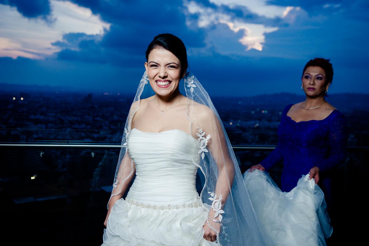 boda en el club el nogal 03