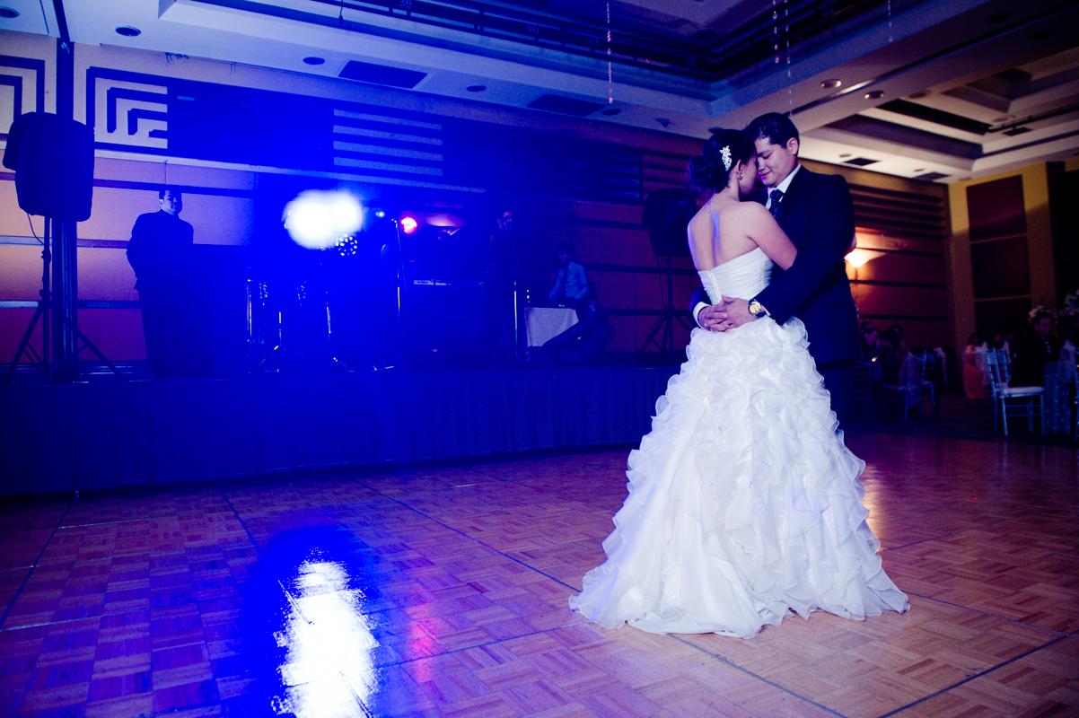 boda en el club el nogal 09
