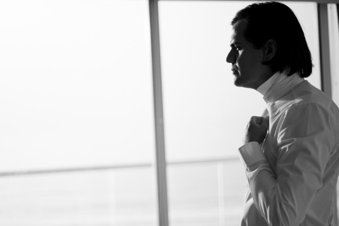 boda en el hotel las américas 09