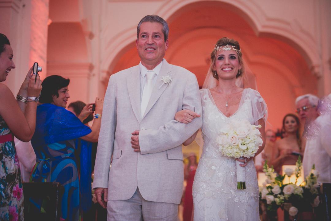 boda en el hotel las américas 12
