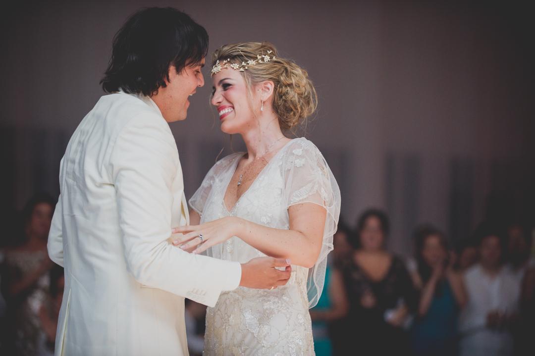 boda en el hotel las américas 15