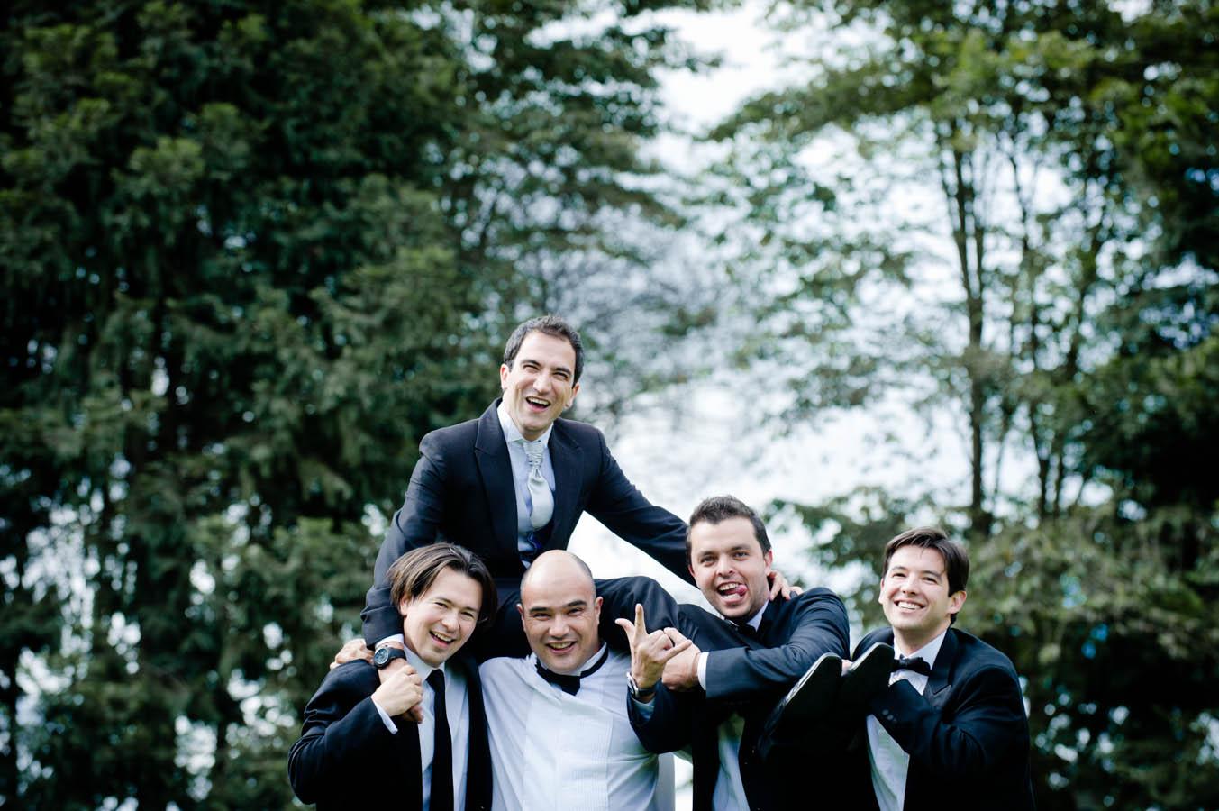 boda en hacienda pozo chico 02