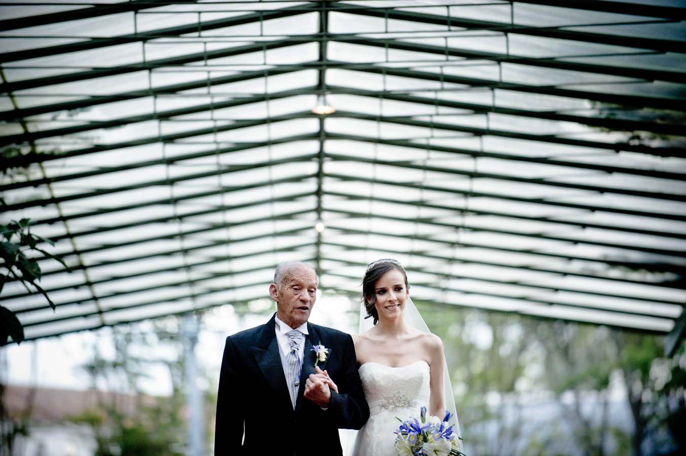 boda en hacienda pozo chico 03