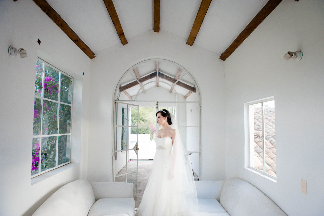 boda en hacienda pozo chico 05