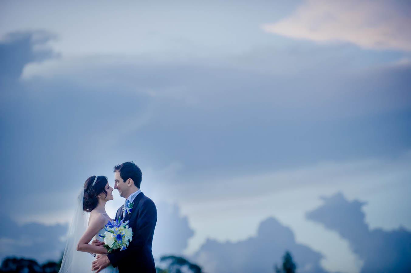 boda en hacienda pozo chico 07