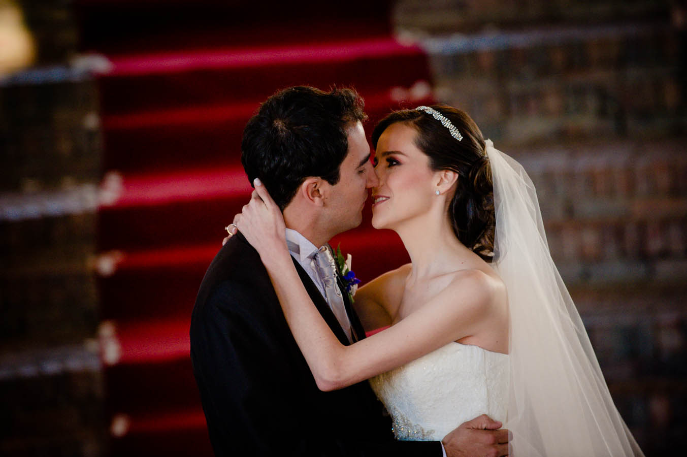boda en hacienda pozo chico 09