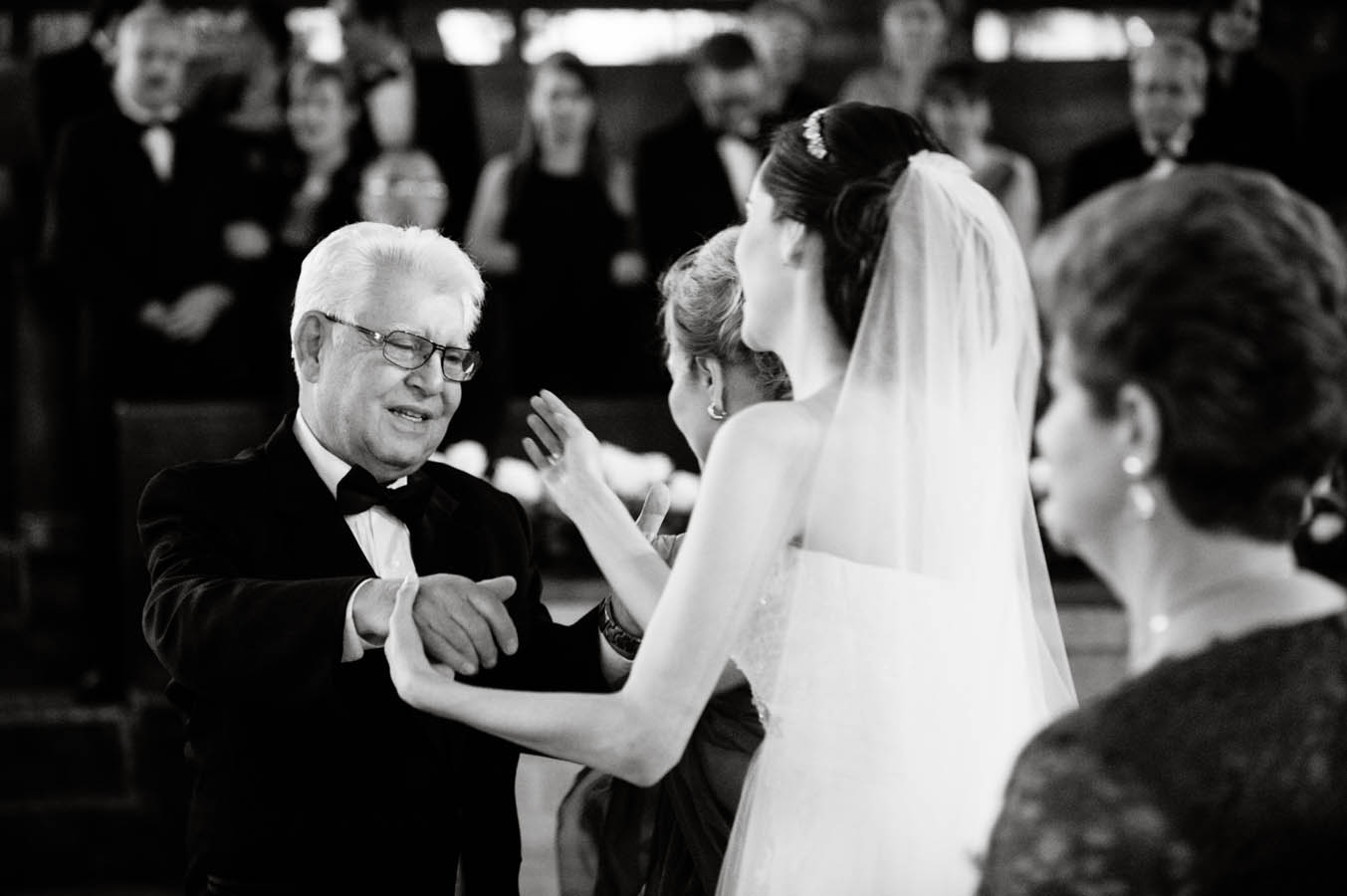 boda en hacienda pozo chico 10