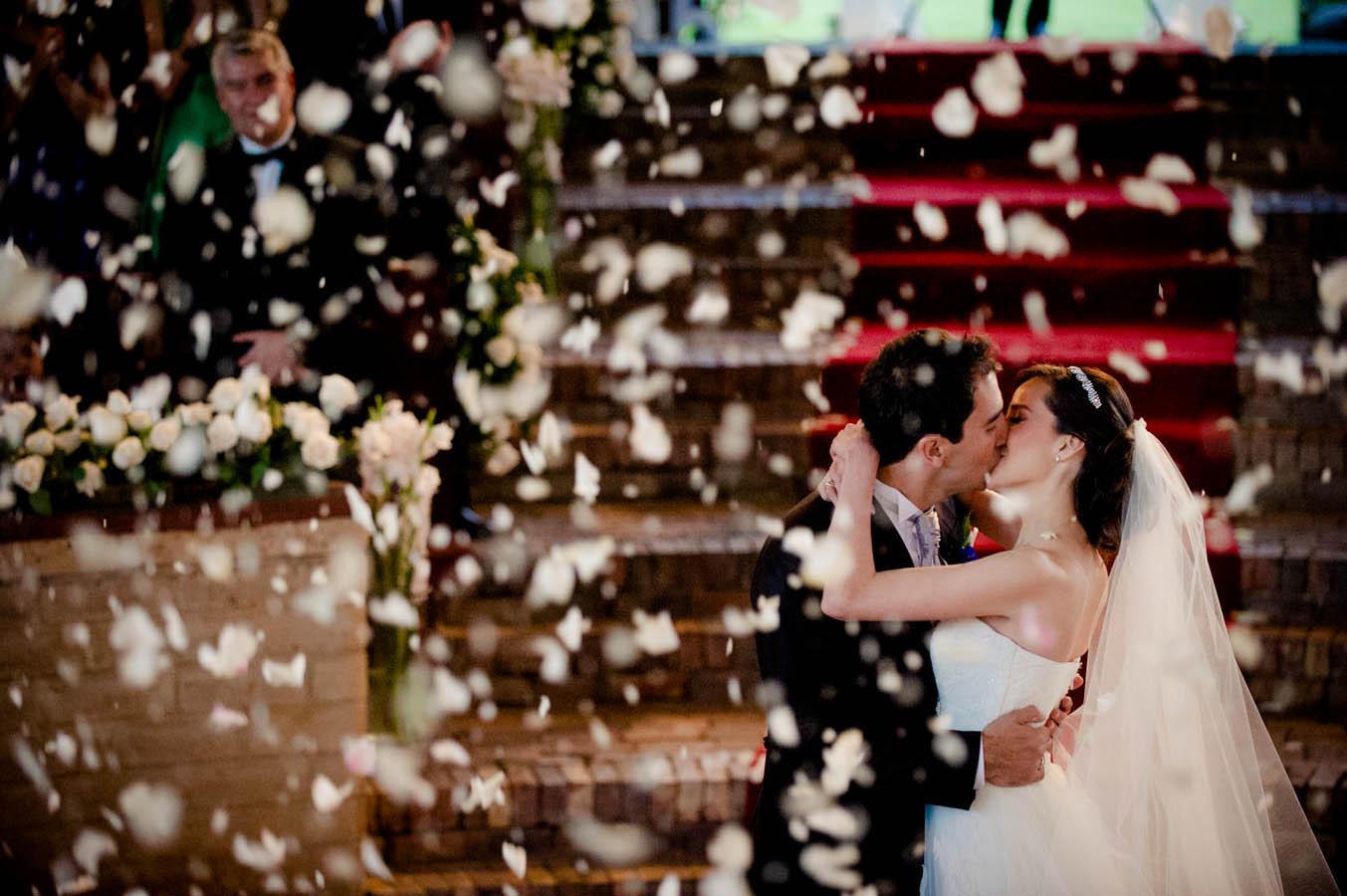 boda en hacienda pozo chico 11