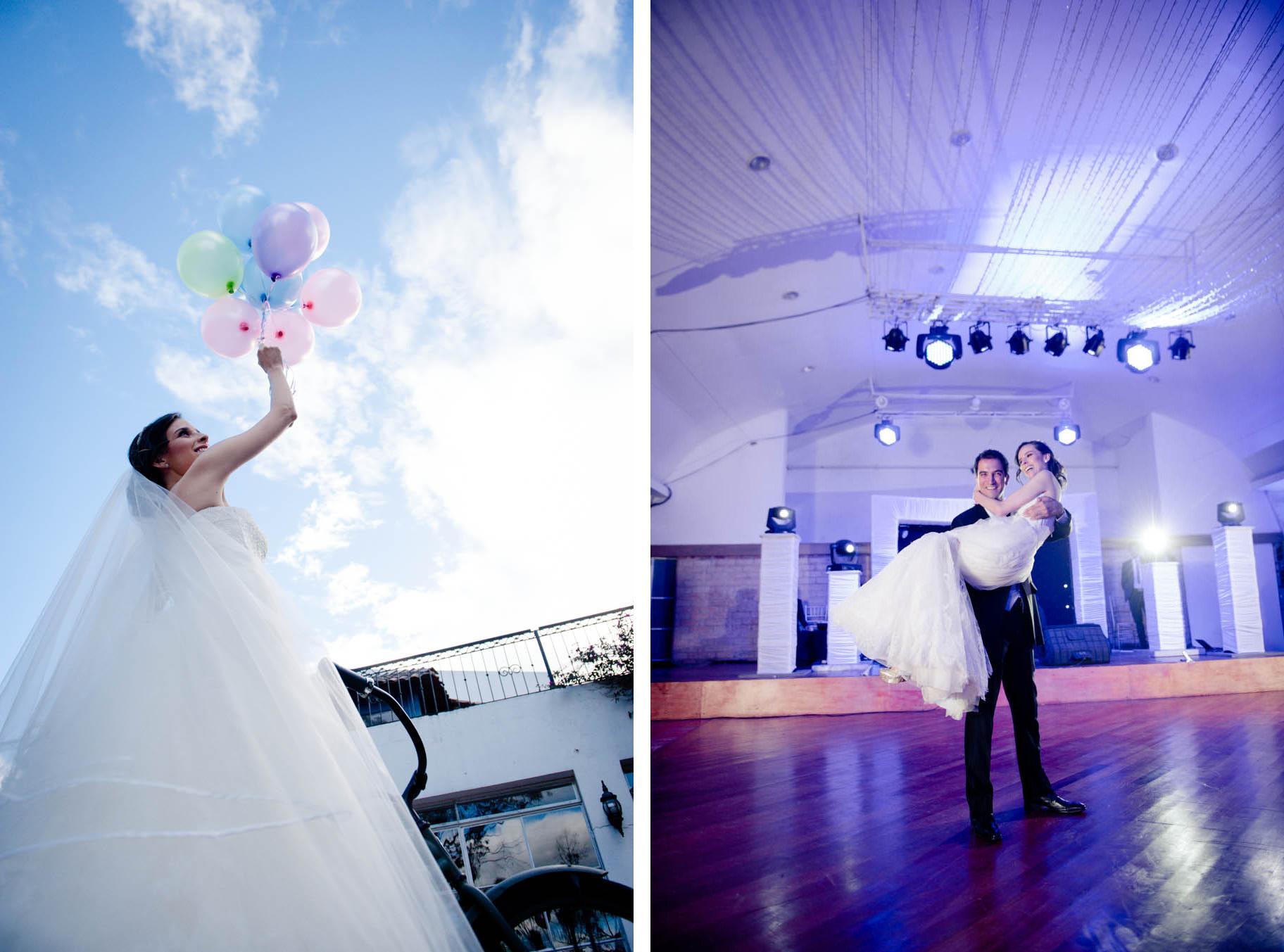 boda en hacienda pozo chico 13