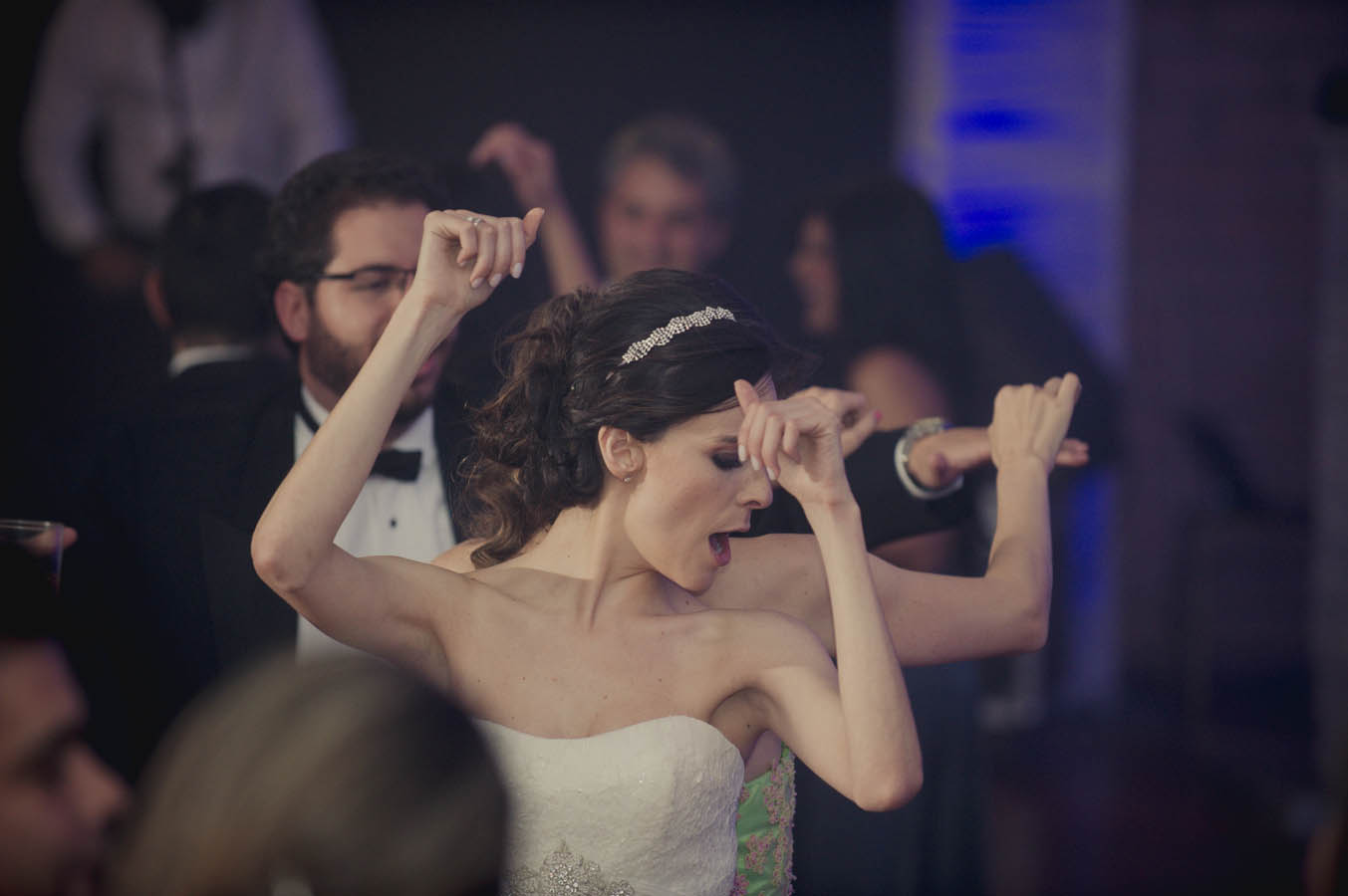 boda en hacienda pozo chico 14