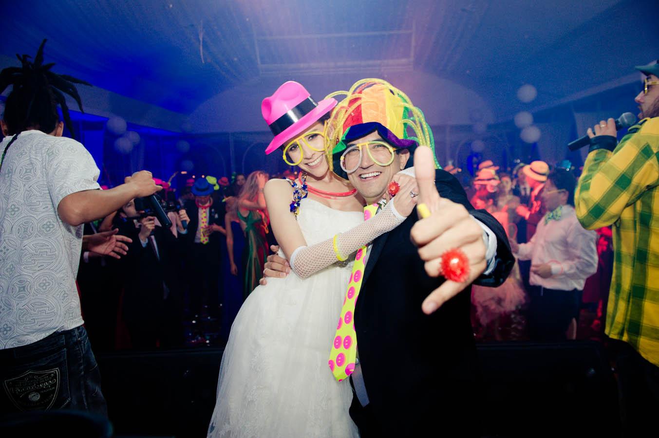 boda en hacienda pozo chico 15
