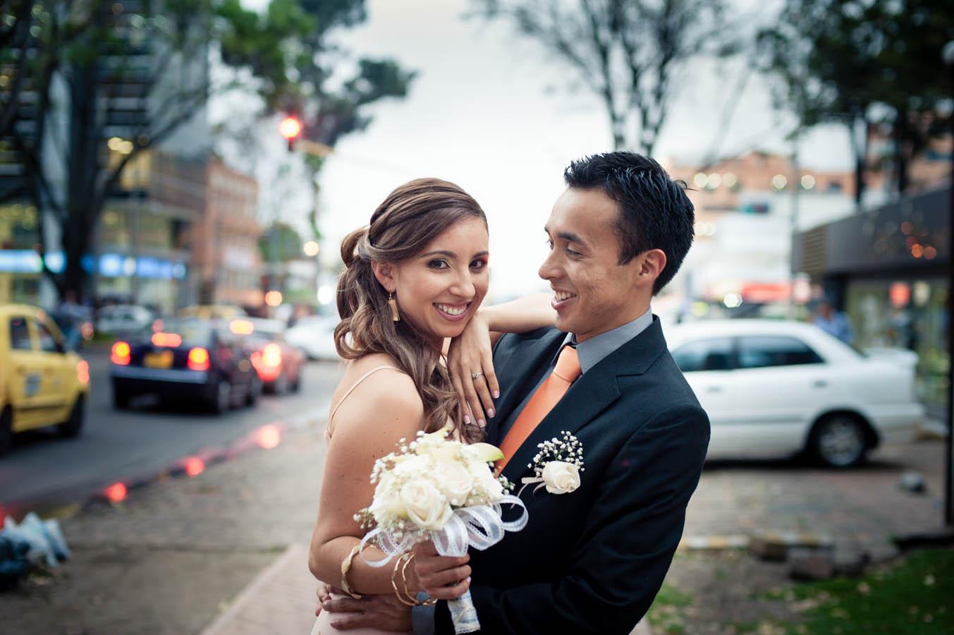 boda en la hacienda el salitre 02
