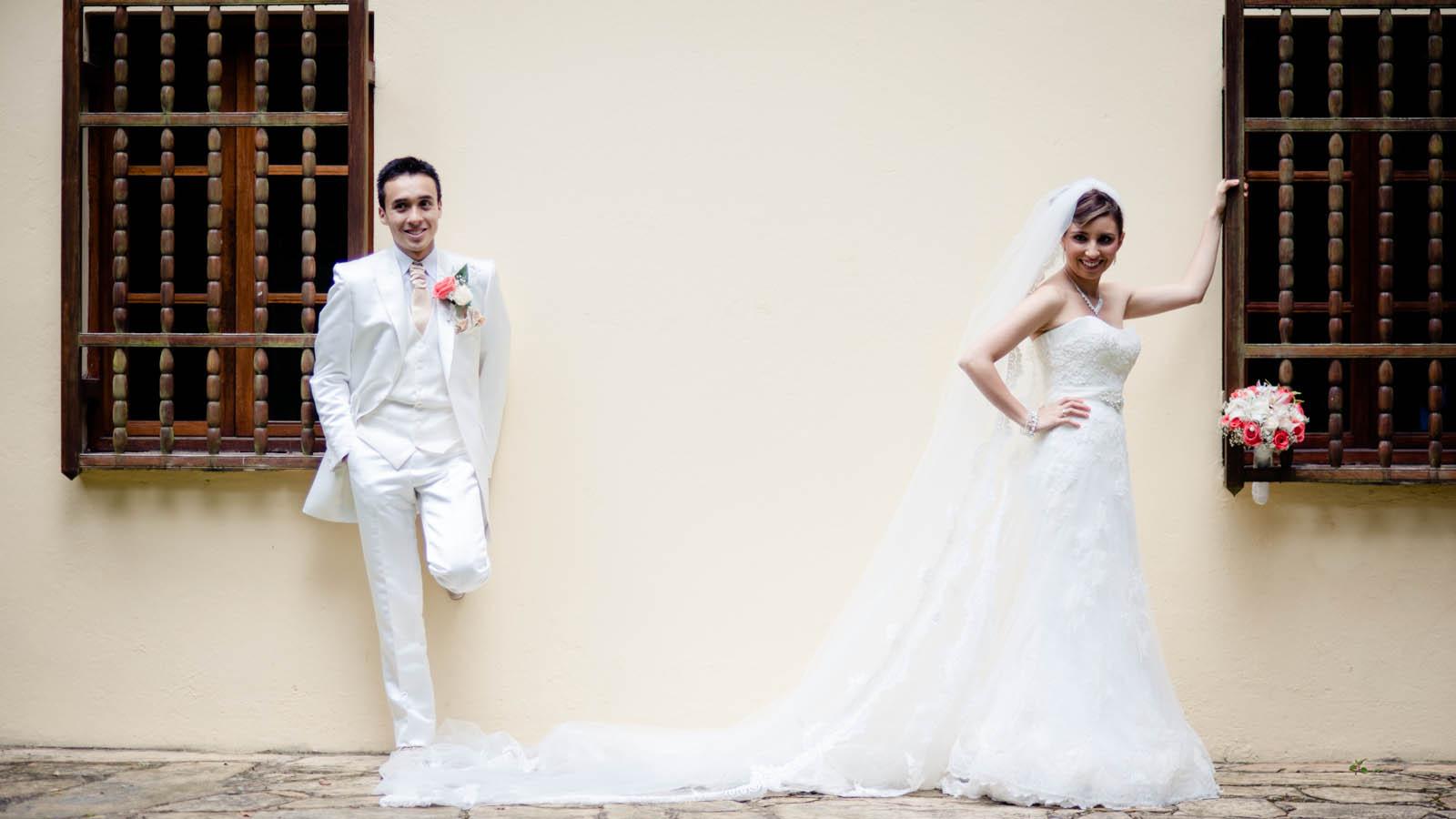 boda en la hacienda el salitre 06
