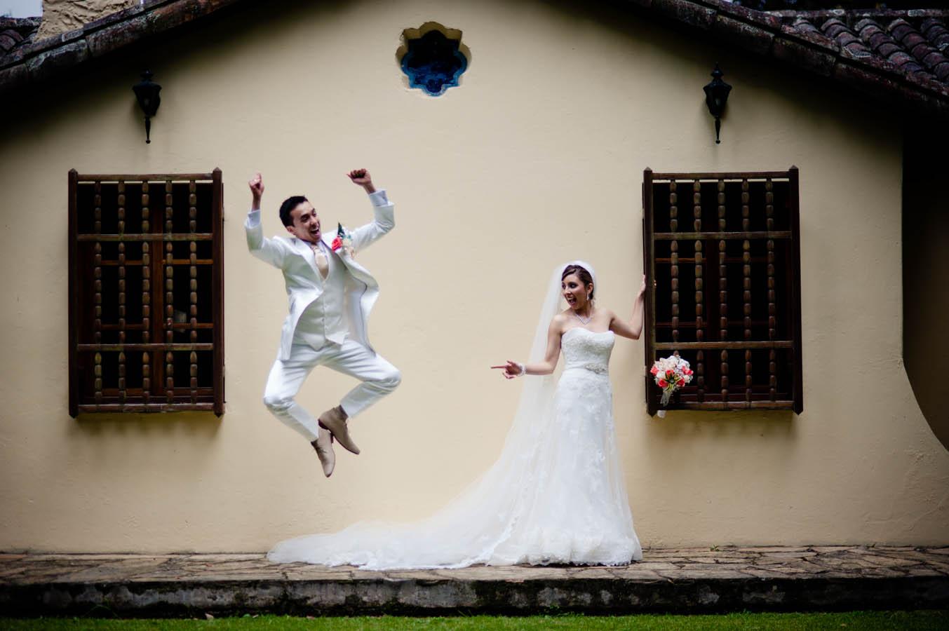 boda en la hacienda el salitre 07