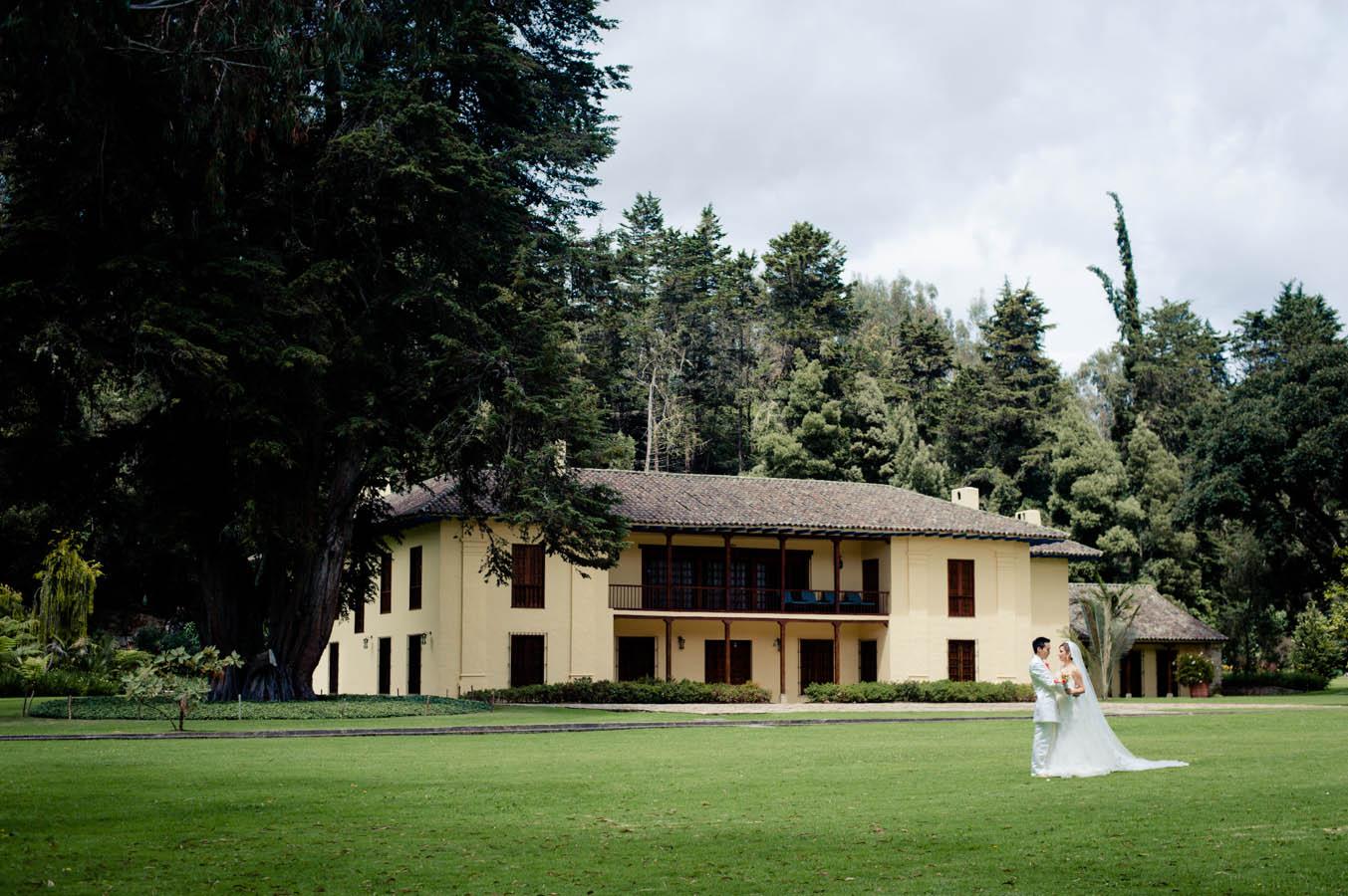 boda en la hacienda el salitre 08