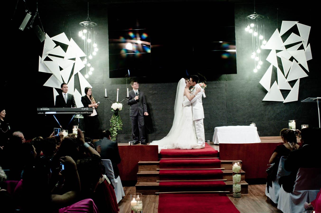 boda en la hacienda el salitre 12