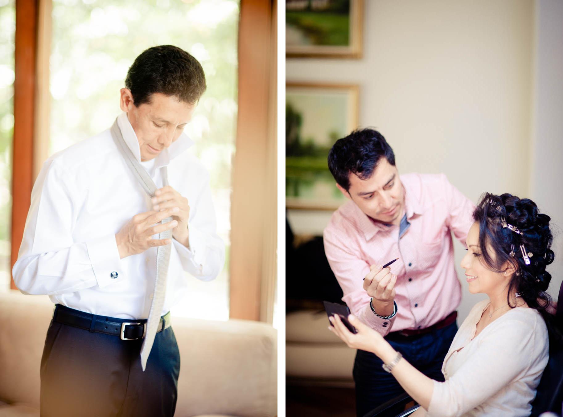 boda en pozo chico 00