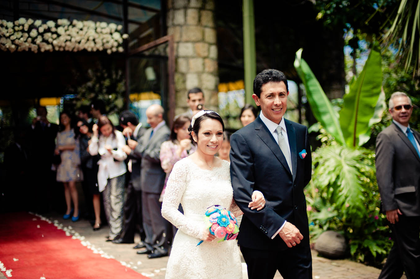 boda en pozo chico 05