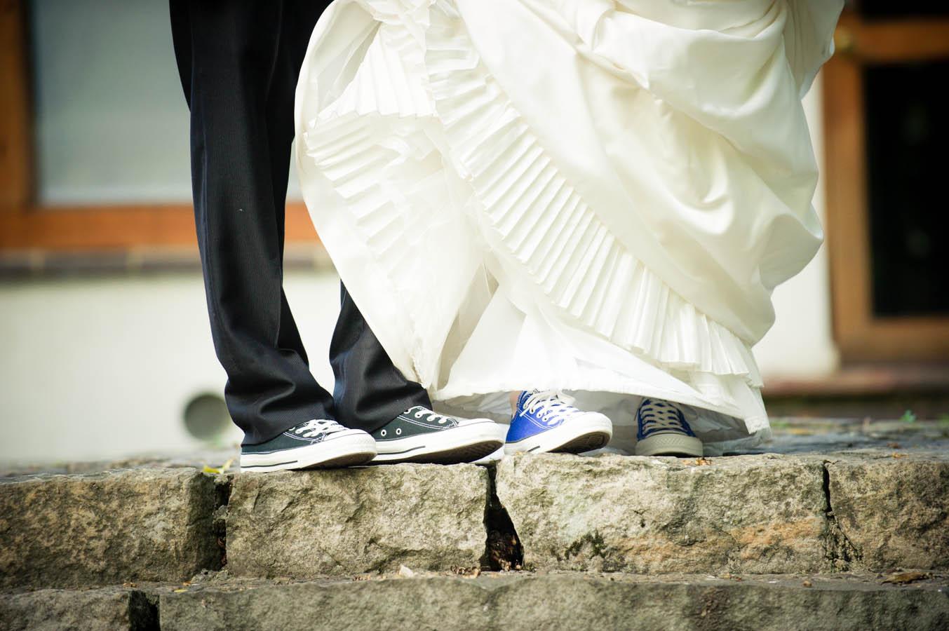 boda en pozo chico 06